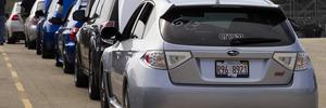 APM Tuned - 2014 MWSOC Subaru Shootout