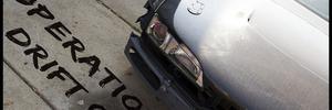 APM Tuned - Operation: Drift Car
